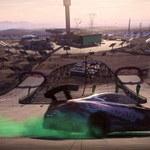 Zadebiutowało pierwsze duże rozszerzenie do Need for Speed Payback