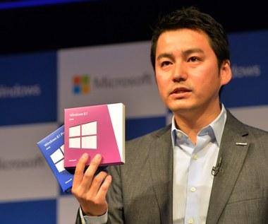 Żaden antywirus nie ochroni Windowsa XP
