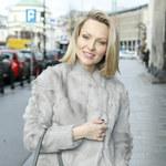 Zadowolona Marieta Żukowska na salonach! Już nie kłóci się z ukochanym?