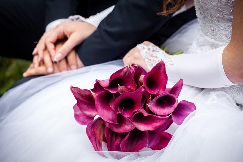 Zadowolone będą zarówno wielbicielki klasycznej elegancji, jak i niepoprawne romantyczki /Dorota Rajska /materiały prasowe