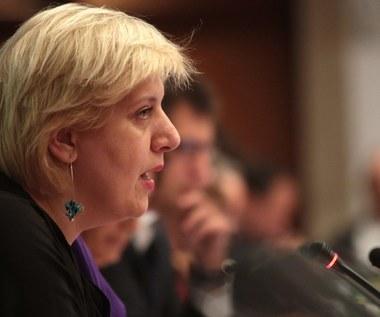"""""""Zadusi niezależne media"""". Komisarz Rady Europy pisze do premiera ws. składki reklamowej"""
