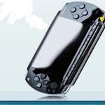 Zadzwoń do kolegi ze swojej PSP