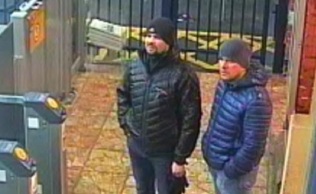 Zadzwonili do podejrzanego o zatrucie Skripalów. Dodzwonili się do ministerstwa obrony