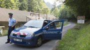 Zagadka brutalnego morderstwa w Alpach bliska rozwiązania?