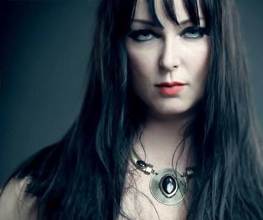 Zagadka Dark Sarah