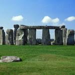 Zagadka Stonehenge rozwiązana