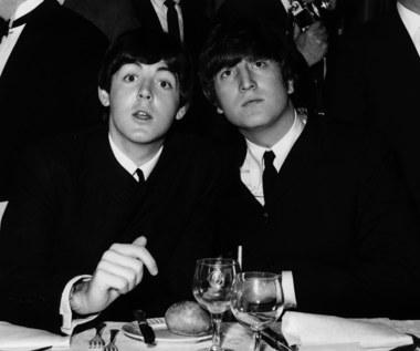 """Zagadka The Beatles rozwiązana po 50 latach. Kto napisał """"In My Life""""?"""