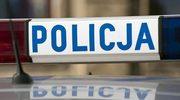 Zagadkowa śmierć 24-letniej Urszuli: Trwa kontrola KGP