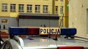 Zagadkowa śmierć w Katowicach, pod kocami znaleziono zwłoki