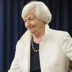 """""""Zagadkowa sytuacja"""" w gospodarce USA. Co jest jej źródłem?"""
