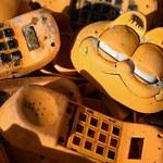 Zagadkowe telefony. Po latach znamy odpowiedź. Jest też drugie dno