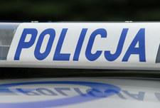 Zaginął 25-latek z Rzeszowa. Mężczyzny szukali płetwonurkowie