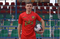 Zaginął Dominik Kaczor. 23-latek jest piłkarzem Klimontowianki Klimontów