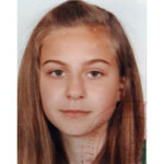 Zaginęła 14-letnia Ania