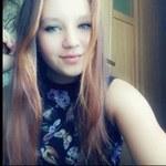 Zaginęła 15-letnia Dagmara Miotk. Policja prosi o pomoc