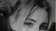 Zaginęła 17-letnia Otylia z Krakowa. Policja prosi o pomoc