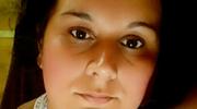 Zaginęła 34-latka. Policja apeluje o pomoc