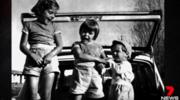 Zaginięcie rodzeństwa Beaumont