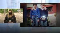Zaginieni nastolatkowie z Rewala. Po 21 latach znaleziono sweter i kości
