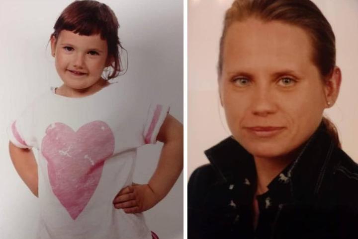 Bielsk Podlaski Zaginęła Matka Z Córką Policja Apeluje