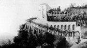 Zaginiona kolekcja Muzeum Górnośląskiego w Bytomiu