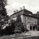 Zaginione dzieła z Biedrzychowic. Kulisy rewindykacji na Dolnym Śląsku