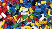 Zaginione klocki LEGO. Szczęśliwy finał sprawy
