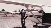 Zaginione samoloty - niektóre są poszukiwane od 70 lat