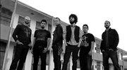 Zagłada Linkin Park