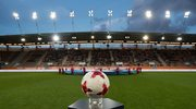 Zagłębie Lubin - Górnik II Zabrze 3-0 w meczu sparingowym