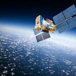 Zagłuszanie nawigacji satelitarnej – realny problem?