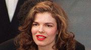 Zagra Jacqueline Kennedy