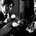 Zagrać w filmie o Lechu Wałęsie