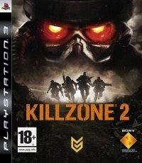 Zagraj o grę Sony, wartą 239 zł /INTERIA.PL
