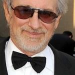 Zagrają u Spielberga