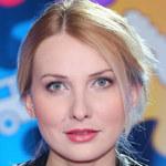 Zagrała Annę German. W Rosji ją uwielbiają!