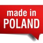 """Zagraniczna ekspansja polskich firm. Świat stoi otworem przed """"Made in Poland"""""""