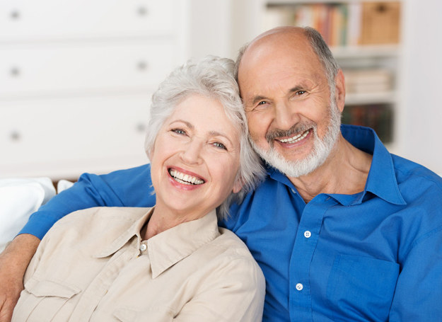 Zagraniczna emerytura jest wypłacana w walucie kraju, w którym mieszka emeryt /123RF/PICSEL