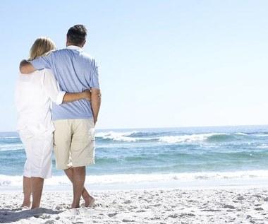 Zagraniczna emerytura? To możliwe