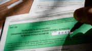 Zagraniczną składkę zdrowotną można odliczyć od polskiego podatku