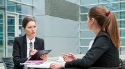 Zagraniczne firmy chętnie inwestują w Polsce, ale mają coraz większy problem z rekrutacją