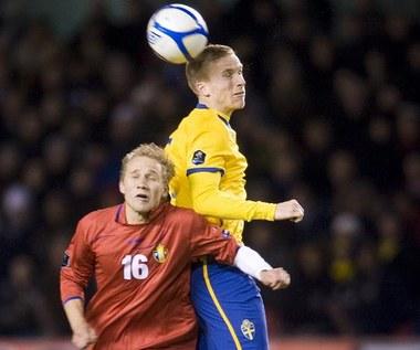 Zagraniczne gwiazdy Ekstraklasy w swoich reprezentacjach
