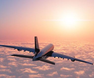 Zagraniczne linie lotnicze wracają na polskie lotniska