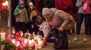 Zagraniczne media: Agresja wywołała szok w Polsce