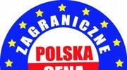 Zagraniczne płyty - polska cena!