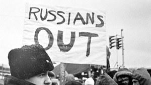 Zagraniczne reakcje na wprowadzenie stanu wojennego w Polsce