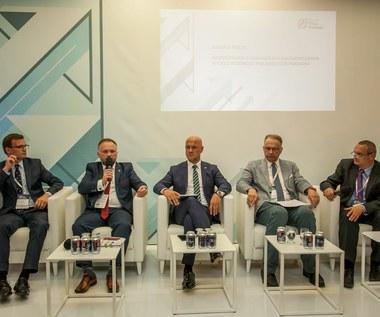 Zagraniczne rynki coraz bliższe polskim firmom
