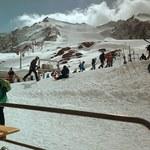 Zagraniczni narciarze na stokach w Tyrolu. Burmistrz St. Anton oburzony