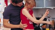 Zagrożenia, które czyhają na ciebie w kuchni