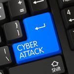 Zagrożenia ransomware: komputery są atakowane co 10 sekund!